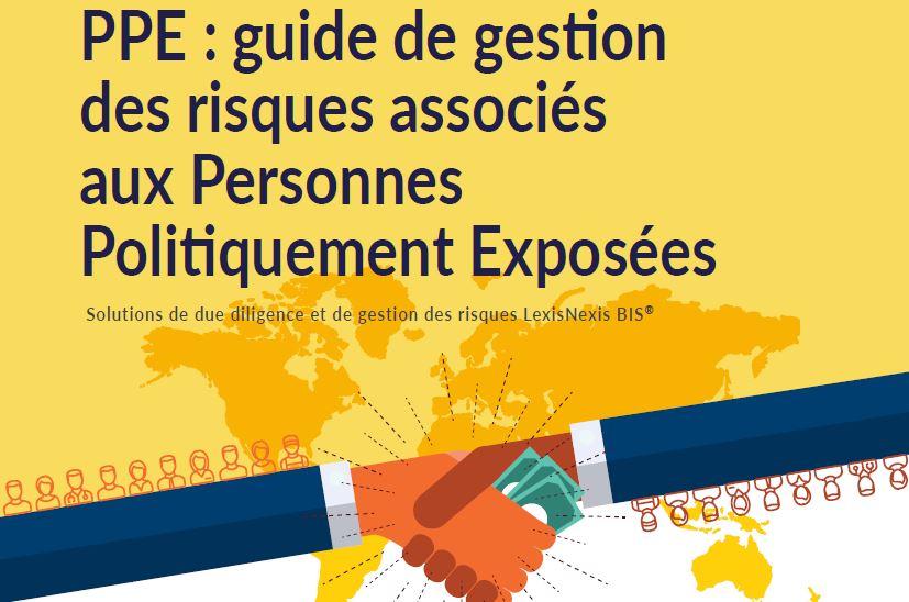 Les risques de corruption associés aux PPE