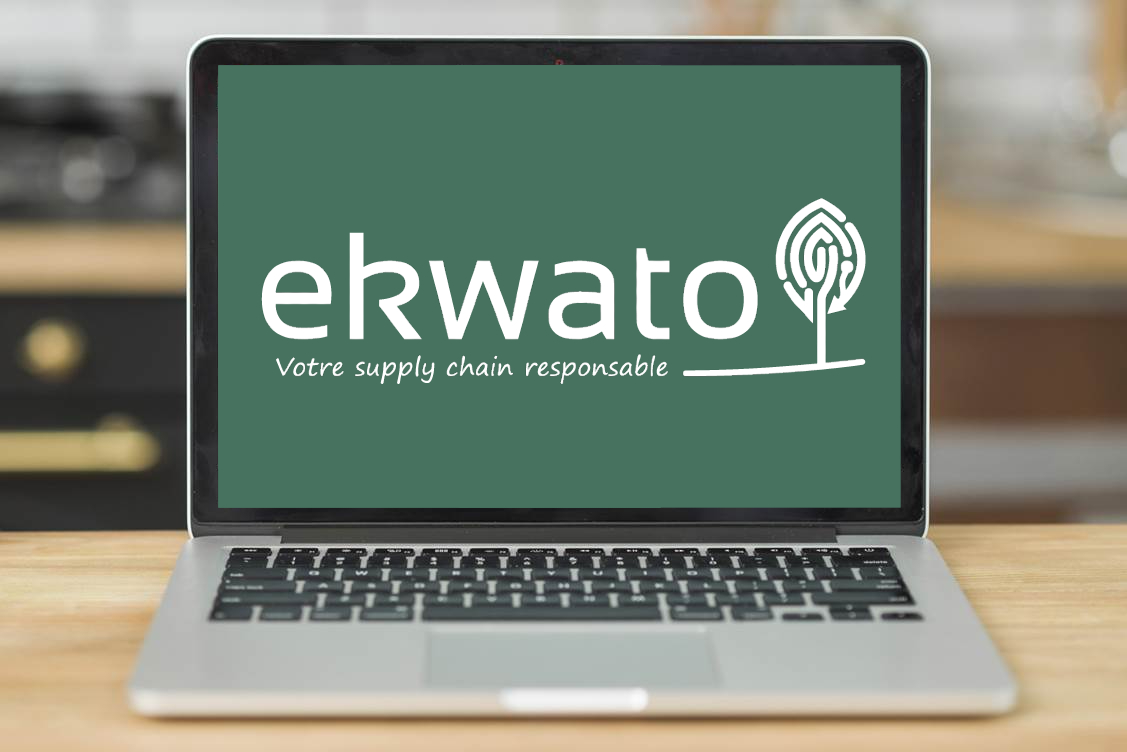 Ekwato : un outil innovant pour les entreprises de la filière bois.